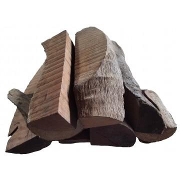 Lychee Wood